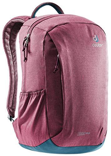 Deuter Vista Skip Backpack