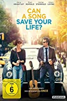 Can a Song Save Your Life? [DVD] [Import]