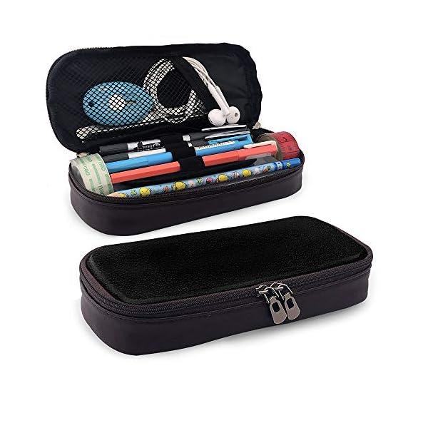 51pY6Hx9ohL. SS600  - The Si-mps-ons - Juego de mochila escolar con bolsas de almuerzo y estuche ligero para viaje para niños y niñas