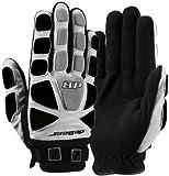 Debeer Women's Lacrosse Tempest Glove