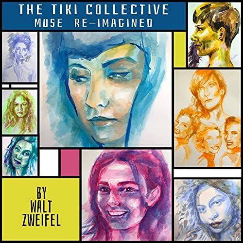 The Tiki Collective