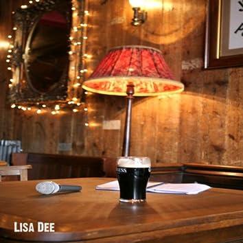 Lisa Dee