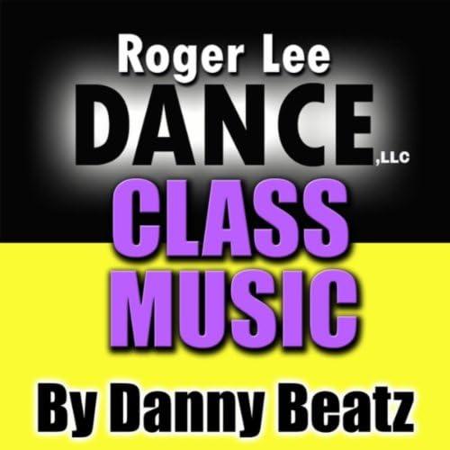 Danny Beatz