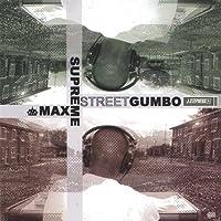 Street Gumbo