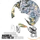 Songtexte von Magnolia Electric Co. - What Comes After the Blues