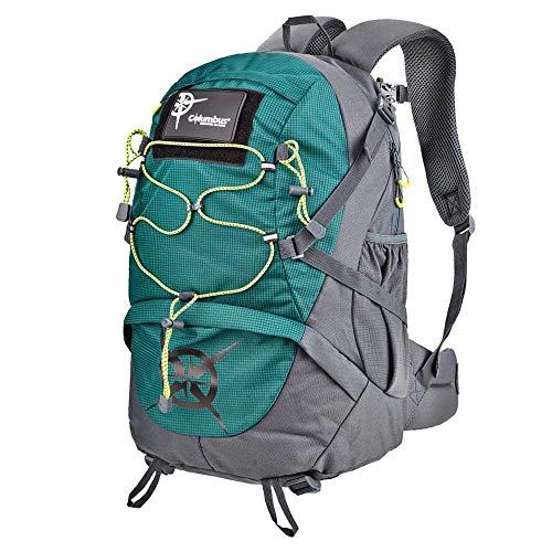 COLUMBUS- Russell 25 Mochila de Trekking
