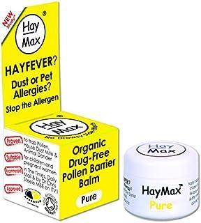 Hay Max Hay Max Puro Balsamo Contra Alergenos 5 ml - 1 unidad