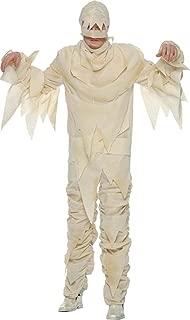 Best handmade mummy costume Reviews