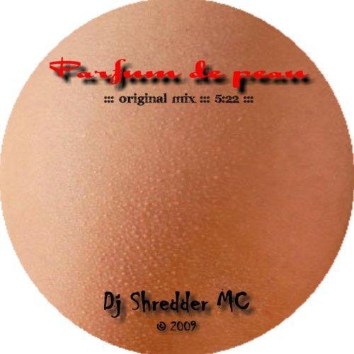 Parfum De Peau - Single