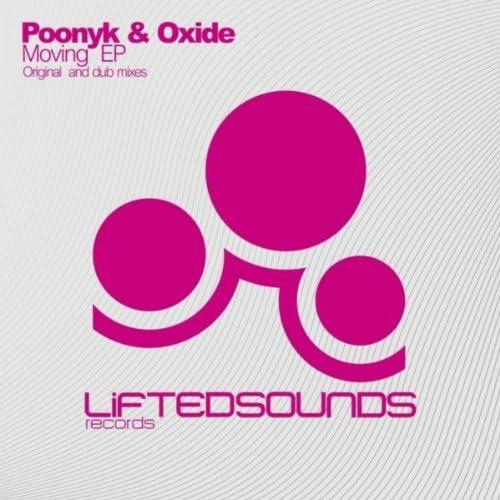 PooNyk & Oxide