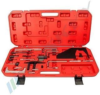 FM nockenuggar spärrverktyg för ZETEC motorer AUDI VW VAG SKODA, motor inställningsverktyg sats, fixeringsverktyg, motorre...