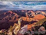 Arizona Highways 2022 Grand Canyon Wall Calendar
