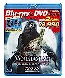 ウルフマン ブルーレイ&DVDセット [Blu-ray] image