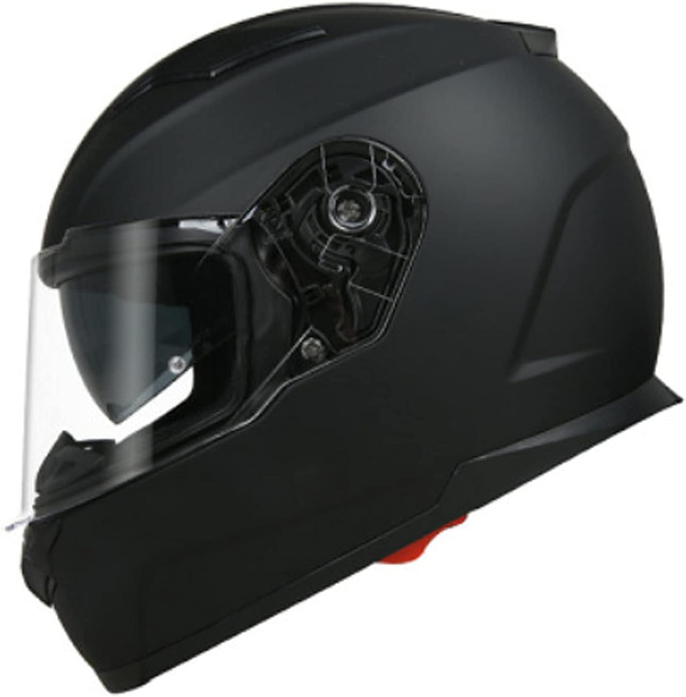 Flip Up sale Super sale Motorcycle Helmet Modular Full Adult Wom Men Face