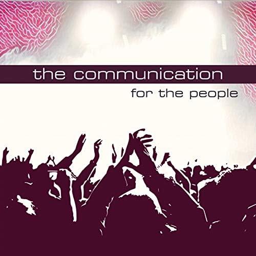 The Communication