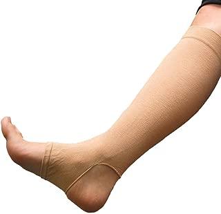 Best dermasaver leg protectors Reviews