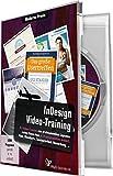 InDesign-Video-Training - Moderne Praxis (Win+Mac+Tablet) - Stefan Petri