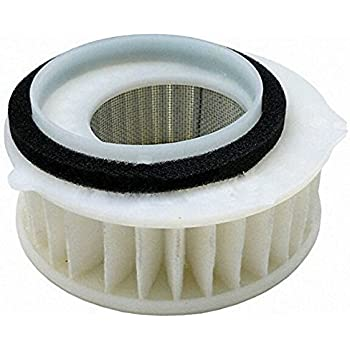 PN R-Y6CR11-01 DNA Air Filter for Yamaha XVS 650 Dragstar 96-04