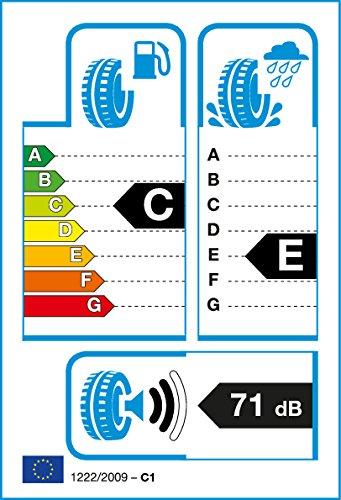 Hankook Kinergy Eco K425 205 55r16 91h Sommerreifen Auto