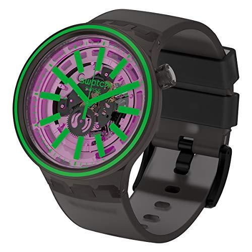 Swatch Reloj Unisex SO27B113