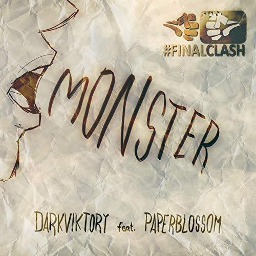 Monster - FinalClash