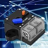Immagine 2 generic alta corrente 150 amp
