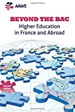 Beyond the Bac: Higher Education in France and Abroad