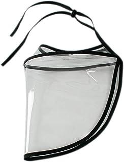 SOFTNIE Kids Summer Bucket Sun Hat with Adjustable Straps, Knight Hat, Fishman Cap, Camouflage Hat for Boy Baby Toddler