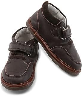 Shoo Pom Chou Tipi Chaussures de Naissance b/éb/é gar/çon