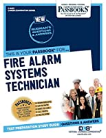 Fire Alarm Systems Technician (Career Examination)