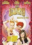 The Guru [DVD]