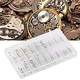 Conjunto De Vapor Reloj Tubo De Corona,Reloj Profesional Reparación De Piezas De Relojes Accesorios