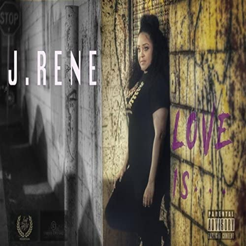 J. Rene