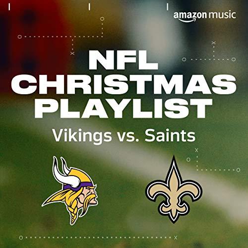 NFL Presents: Christmas Day Football
