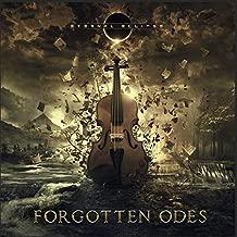 Forgotten Odes