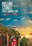 Sweet Summer Sun: Hyde Park Live [Alemania]