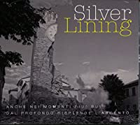 Silver Lining / Various