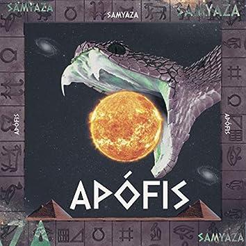 Apófis