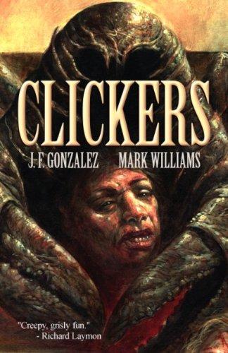 Clickers (English Edition)