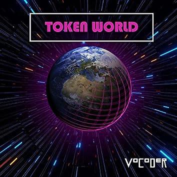 Token World
