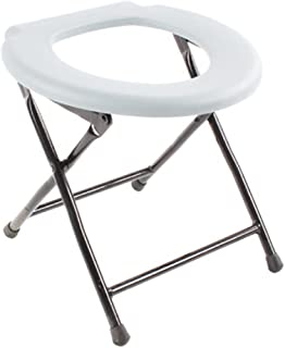 silla wc plegable camper