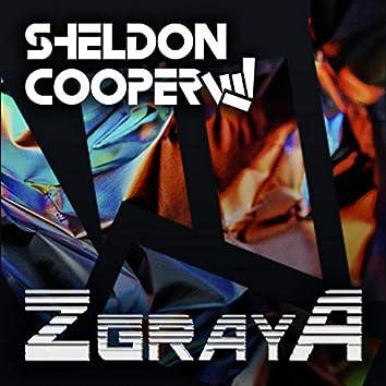 Zgraya