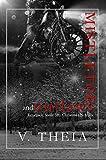 Mistletoe and Outlaws: (Novella 5.5) (Renegade Souls MC Romance Saga)