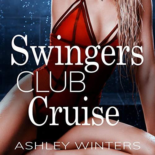 Swingers Club Cruise Titelbild