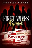 First Wives Reprisal (English Edition)