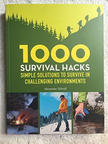 1000 hacks - 2