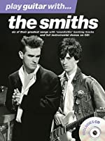 Play Guitar With the Smiths (Play Guitar With...)