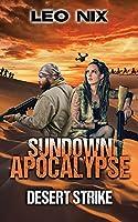 Desert Strike (Sundown Apocalypse)