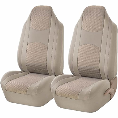 arm and headrest covers - 5