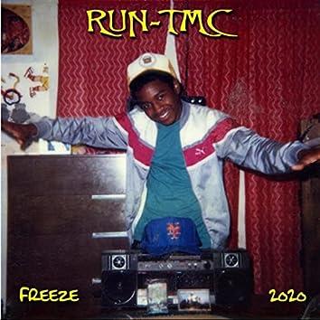 Run-TMC
